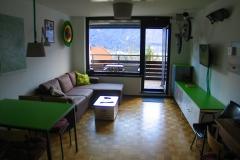 bad chaka apartment 01