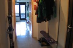 bad chaka apartment 05