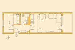 bad chaka apartment 10